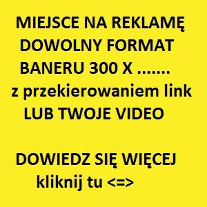 REKLAMA 300 X300.jpg